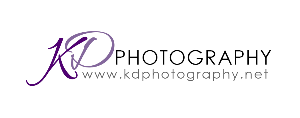 KD Photography